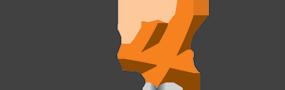 Host4site פתרונות אינטרנט מתקדמים